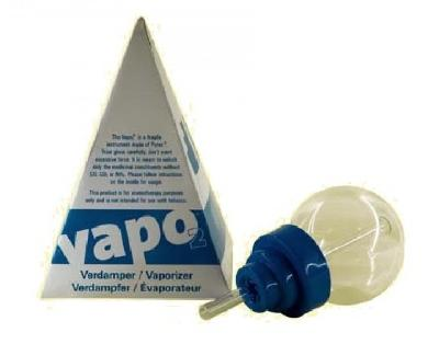 Vaporizador Vapo2