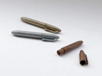 Bolígrafo Hueco Porta Cigarros Pequeño