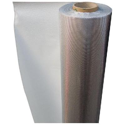 Plástico Reflectante Diamond 1m X 1,50m
