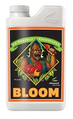 Bloom ( Ph Perfect ) 4 L
