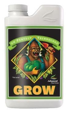 Grow ( Ph Perfect ) 4 L