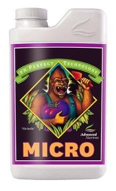 Micro ( Ph Perfect ) 4 L