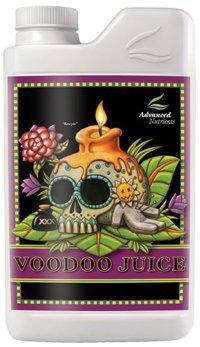 Voodoo Juice   1 L