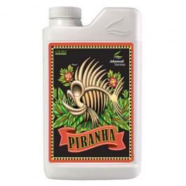 Piranha Liquido  1 L