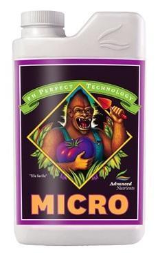Micro ( Ph Perfect ) 1 L
