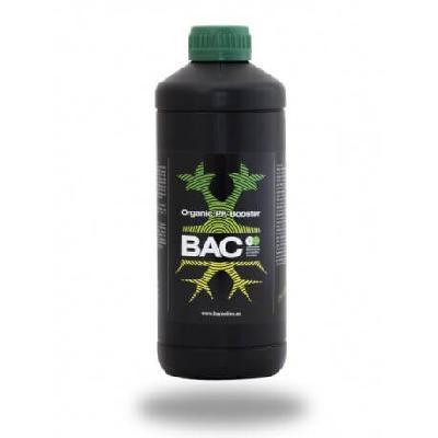 Organic PK Booster 500 ml