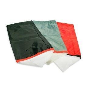 Kit Ice-o-lator 4 Mallas 220/185/70/45 , De 20 Galones