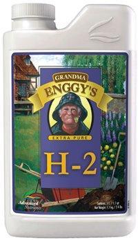 H-2 Humic Acid  1 L
