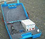 Peladora Electrica Bonsai Hero