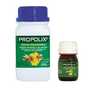 Expelex Propolix 30 Ml.
