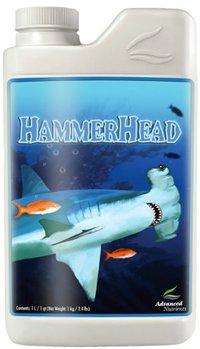 Hammerhead  1 L