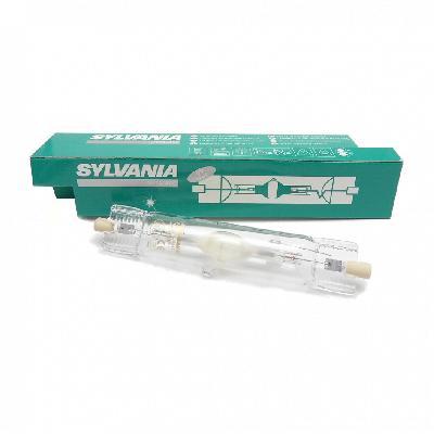 Sylvania Metalarc Hsi Td 150w
