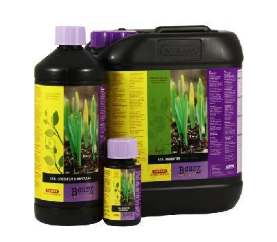 Soil Booster Universal 1l