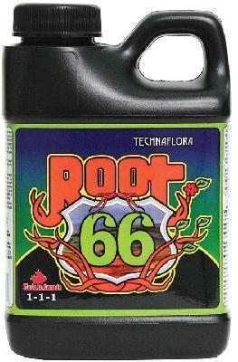 Root 66 4l