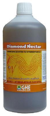 Diamond Nectar 500 Ml