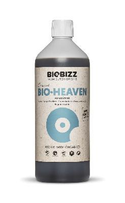 Bio Heaven 500ml