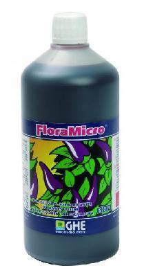 Floramicro  500 Ml