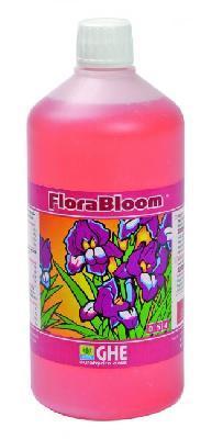 Florabloom 500 Ml
