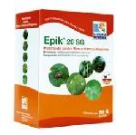 Epik 10gr