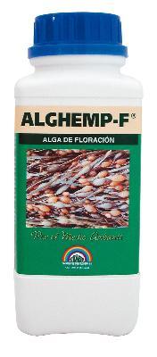 Alghemp C 1 L