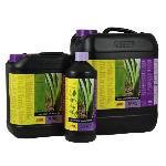 1 Componente Soil Nutrition 1 Litro