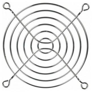 Rejilla Para Extractor / Ventilador Sunon
