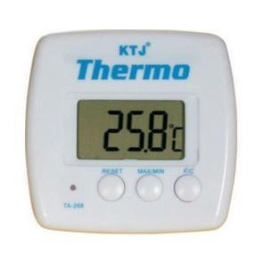 Termometro Sin Sonda 268b