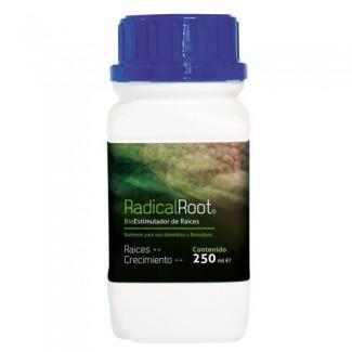 Bio Trabe Radical Root 250ml