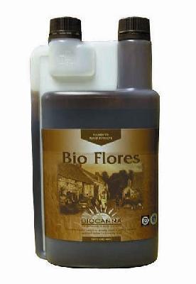 Bio Flores, 5 L