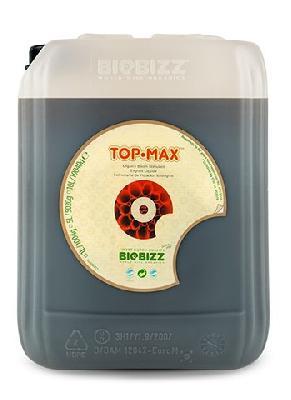 Top Max 5 L