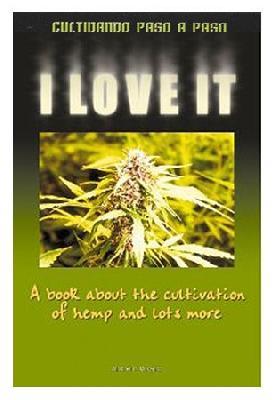 Libro I Love It De Michael D.m.