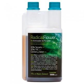 Radical Flower, 500 Ml