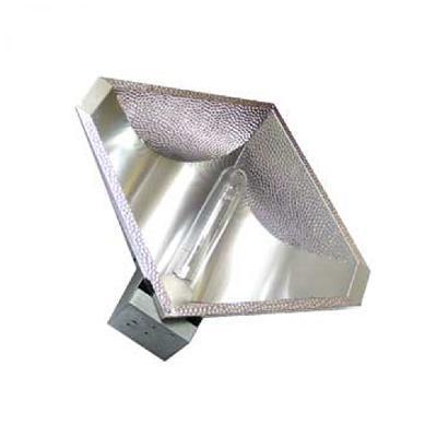 Reflector  Diamond