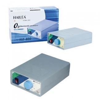 Ozonizador Hailea Hlo-800