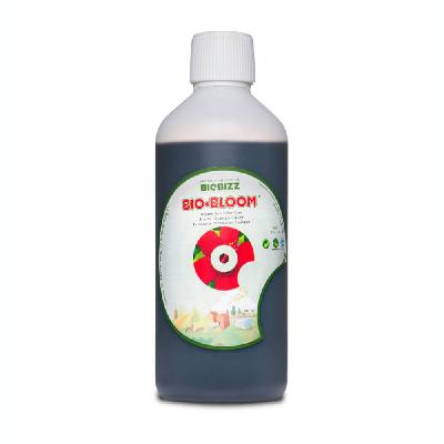 Bio Bloom 500ml