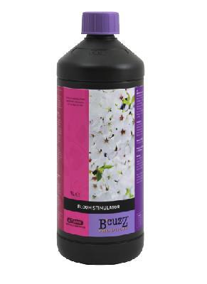 Bloom Stimulator 5 L