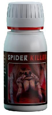 Spider Killer 15ml