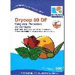 Drycop