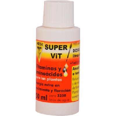 Super Vit 50 Ml