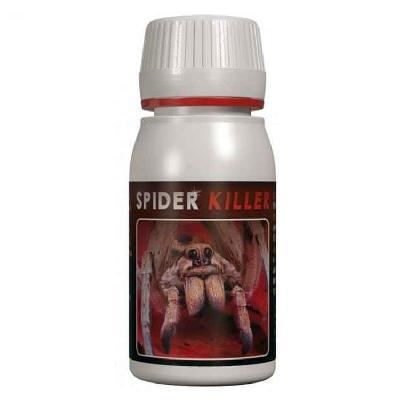Spider Killer 60ml