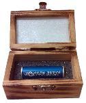 Caja Roller Alda Pequeña