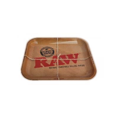 Bandeja Raw Xxl