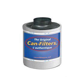 Filtro Can 333 Bft 150x33cm 350m³