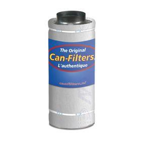Filtro Can 366 Bft 150x66cm 700m³