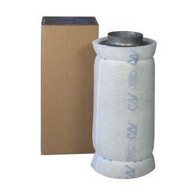 Filtro Can-lite 1500 200x75cm 1500m³
