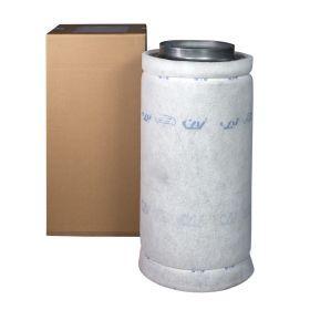 Filtro Can-lite 4500 355x100cm 4500m³