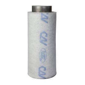 Filtro Can-lite 600 150x47,5cm 600m³