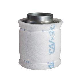 Filtro Can-lite 800 150x33cm 800m³