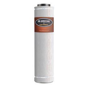 Filtro W150/38 315x150cm 2100m³