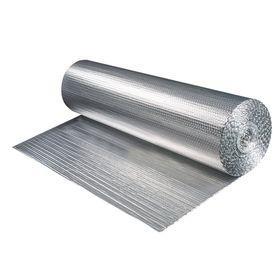 Plástico Antidetección 1,2 X 1 M